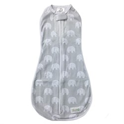 Woombie Air Kundak Misty Jungle (2,5-6 kg)