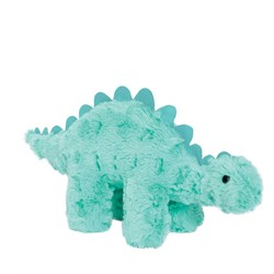 Manhattan Toy Chomp Dino
